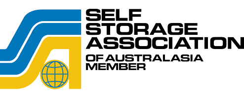 Members of Self Storage Association Australasia